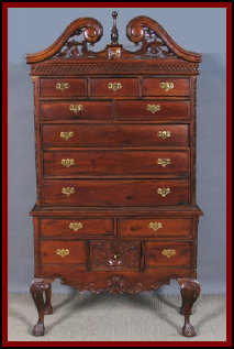05220901_georgian_period_chippendale_furniture_designs001001.jpg